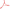 PDF icon displayed by thumbnail
